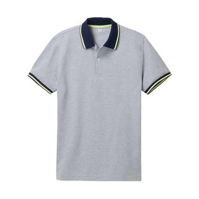 新品纯棉T恤衫